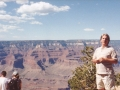 grandcanyonpanoramic